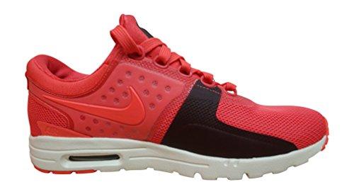Nike Damen 857661-800 Turnschuhe Orange