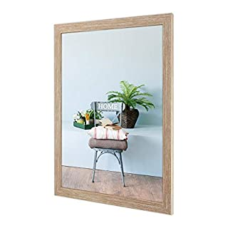 Photo Frame Memo, Chêne Sonoma, 56 x 71 cm