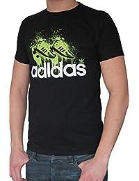tee shirt adidas original