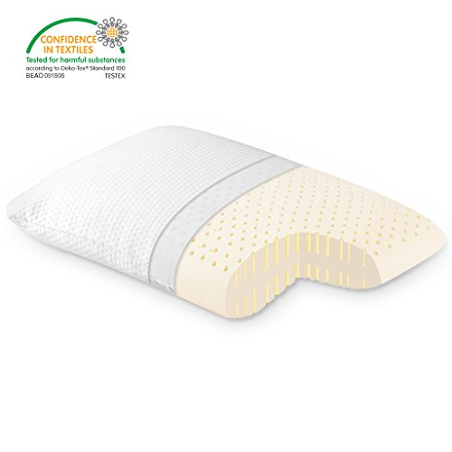 langria-oreiller-en-latex-naturel-dunlop-noyau-latex-respirable-design-ergonomique-extra-confort-fer