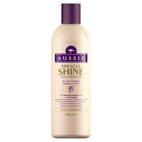 aussie-shampoo-miracle-shine-for-dull-tired-hair-500-ml