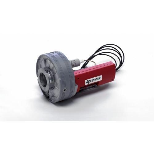 motore-per-serranda-aprimatic-ro-matic-180-eb-portamolla-200-60-con-elettrofreno-180-kg