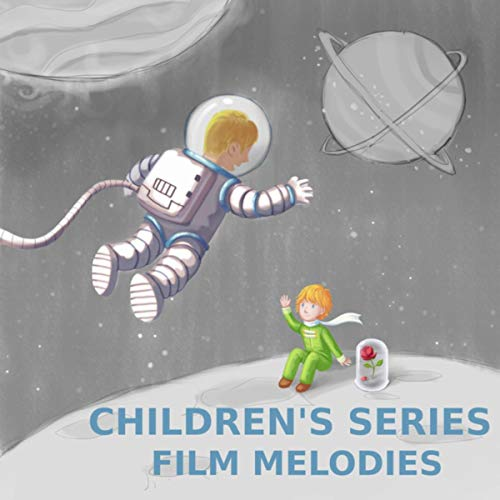 Children's Series Film Melodies