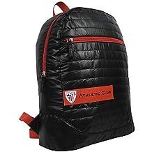 Amazon es Amazon Athletic Amazon Athletic Bilbao Bilbao Athletic es es wn1YnqPa