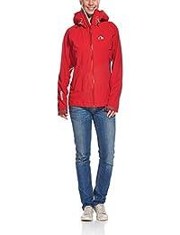 Tatonka Damen Berg W's Jacket Jacke