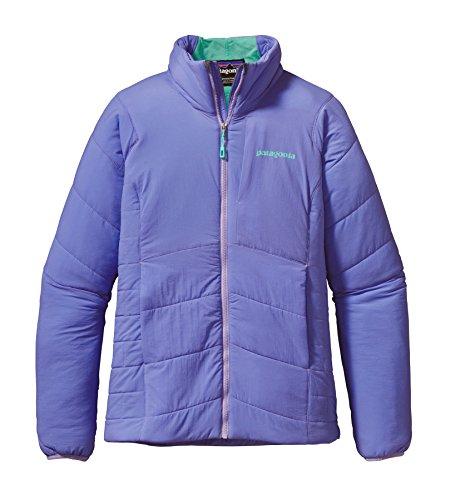 patagonia-nano-womens-air-blue-violet-blue-sizem