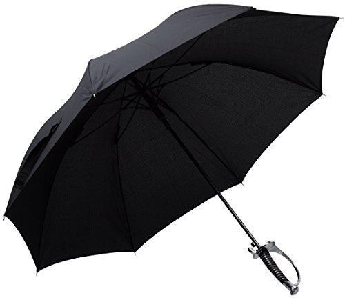 Regenschirm im