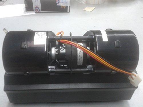 61200001000 -RISCALDATORE GASOLONE TS 28/35 ORIGINALE EFFEDI GASOLONE NUOVO