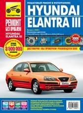 hyundai-elantra-lll-s-2000-2006-gg-benz-dv-16-18-20-tsv-foto-ruk-po-rem-remont-bez-prob