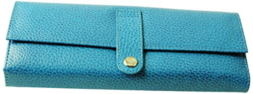 budd-leather-pebble-grained-leather-jewel-roll-blue-by-budd-leather