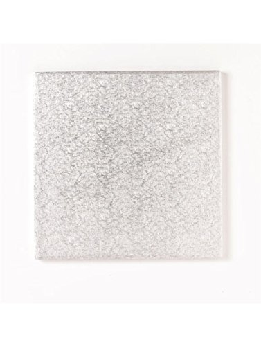 16-inch-square-silver-cake-drum-board-for-displaying-a-cake