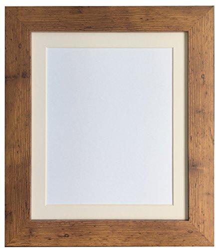Frames by Post Bilderrahmen