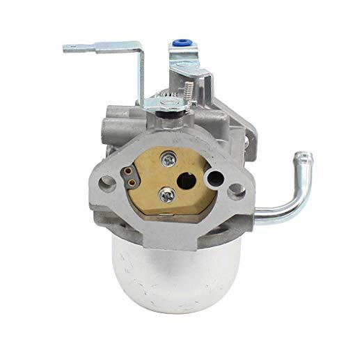 Aiming Vergaser 0A4600 Ersatz für Generac 410cc Generator 410HS GN410 GN360 GH360 Motor Zubehör -