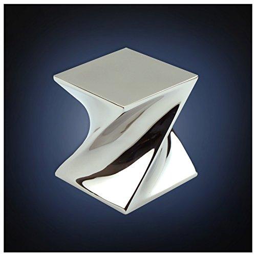 artsondesk-modern-art-paperweight-mr106-stainless-steel-mirror-polish-luxury-desktop-home-office-sup