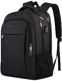 7d11e04aadfd Travel Laptop Backpack