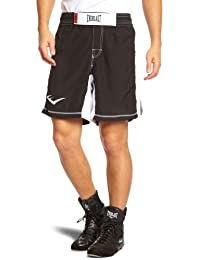 Everlast Erwachsene Boxartikel Mma8 Shorts