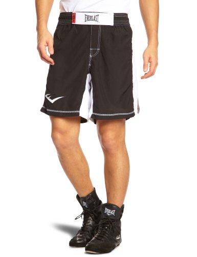 everlast-pantaloncini-da-boxe-omnistrike-colore-bianco-nero