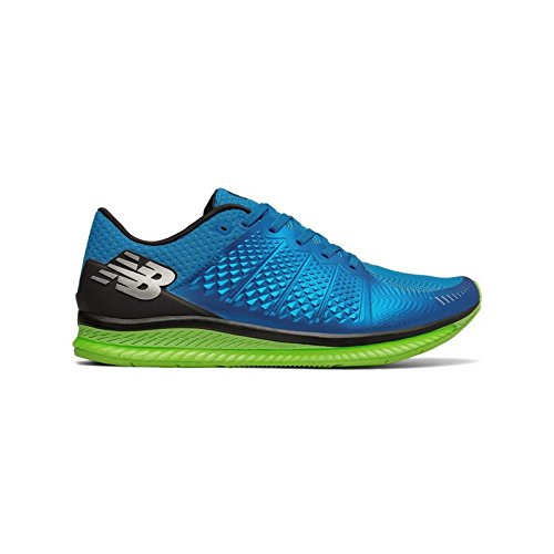 New Balance FuelCell, Running Homme
