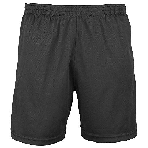 AWDis Cool Cool shorts Jet Black