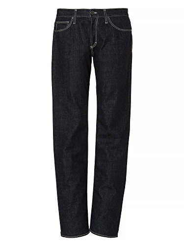 gianfranco-ferre-messieurs-jeans-anthracite-w35