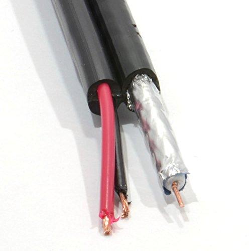kenabletm-cavo-coassiale-rg59-2-con-alimentazione-in-bobina-cca-ccs-100-m-colore-nero
