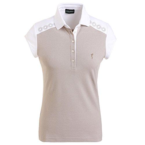 polo-de-golf-de-senora-con-proteccion-solar-y-un-elegante-bordado-en-corte-ajustado-beige-m