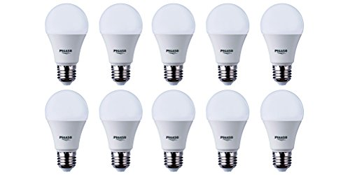 set-di-10-lampadine-goccia-a60-led-pegaso-11w-e27-lampada-led-oe60x113-6000k-935-lm-luce-bianca-sost