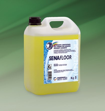 sena-floor-per-superfici-5-kg