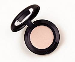 Mac Eye Shadow Bisque