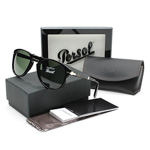 gafas-de-sol-persol-po0714-folding-black-crystal-green