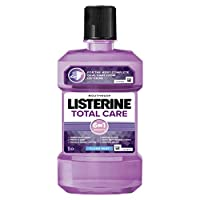 by Listerine(194)Buy new: £7.14£4.3318 used & newfrom£4.33