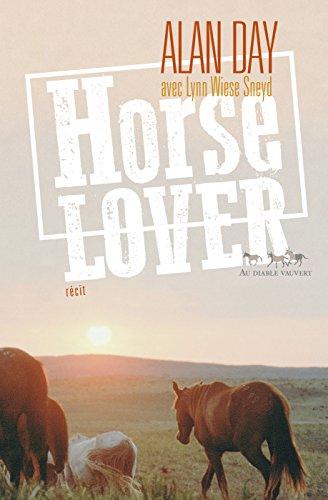Horse Lover (LITT GENERALE)