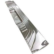 HIGH FLYING Cubierta para maletero trasero de acero inoxidable para Vito W447 2014 – 2018,