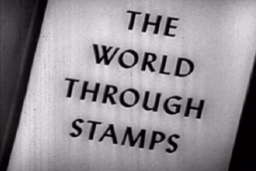 historic-postal-stamps-stamp-collecting-films-on-dvd-old-usps-picture-stamps-us-postage-stamp-collec