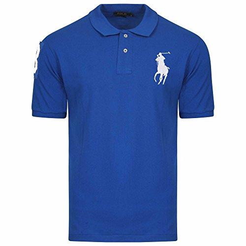 ralph-lauren-polo-basico-clasico-para-hombre-azul-azul-real-small