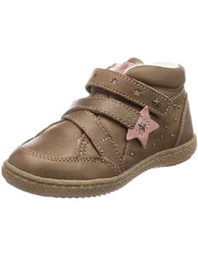 Primigi SKIBBY-E 9141077 Baby Mädchen Lauflernschuhe