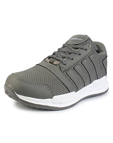 Columbus-Tablet-333-Mesh-Outdoor-Multisport-Training-Shoes-for-Men