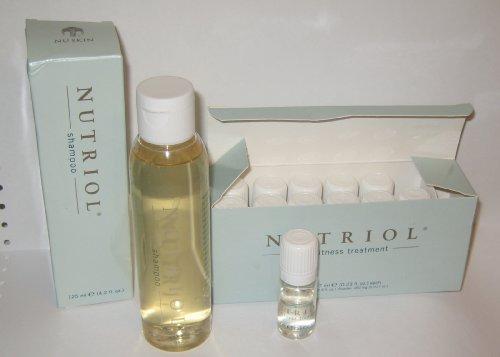 nu-skin-nutriol-hair-fitness-shampoo-and-12-vial-hair-fitness-treatment-by-nu-skin-nutriol