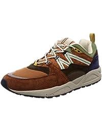 88a6480327e Amazon.it  Karhu - 44.5   Scarpe da uomo   Scarpe  Scarpe e borse