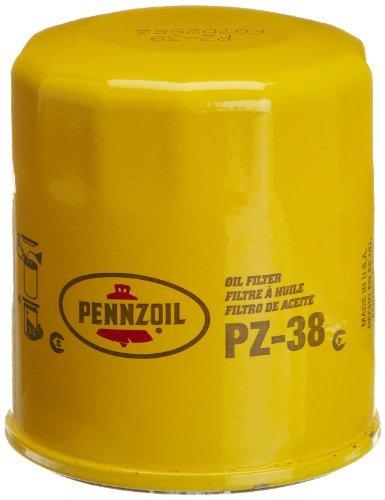 pennzoil-pz-38-regular-spin-on-oil-filter-by-pennzoil