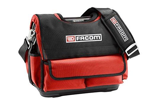 Facom BS.T14 Caja de herramientas, tejido