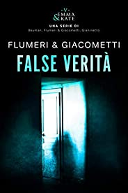 False verità (Emma & Kate Vol