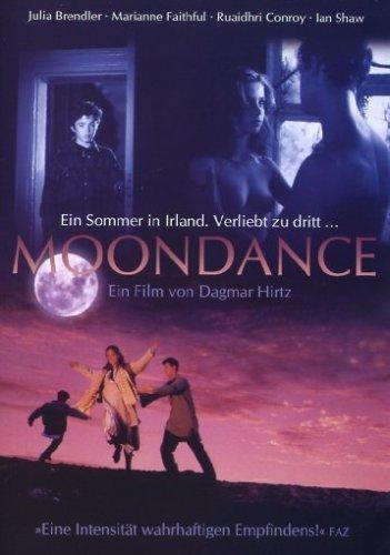 Bild von Moondance