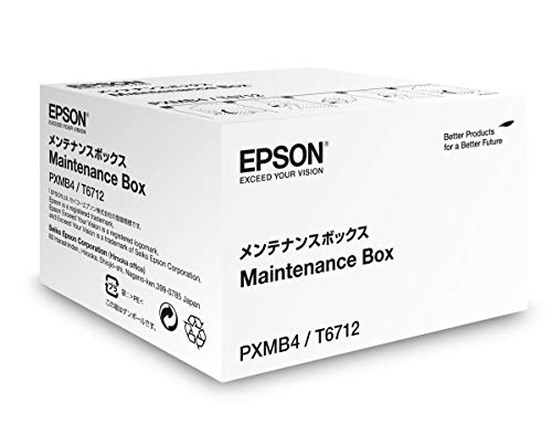 Epson-kit (EPSON WF-8xxx Instandhaltungs Kit)