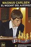 Magnus Carlsen el Mozart del ajedrez by Adrian Mijalchishin;Oleg Stetsko(2012-06-01)