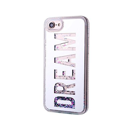 8d8496d5585 Dream phone cases il miglior prezzo di Amazon in SaveMoney.es