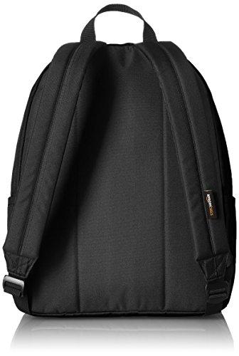 AmazonBasics Classic Laptop Backpack