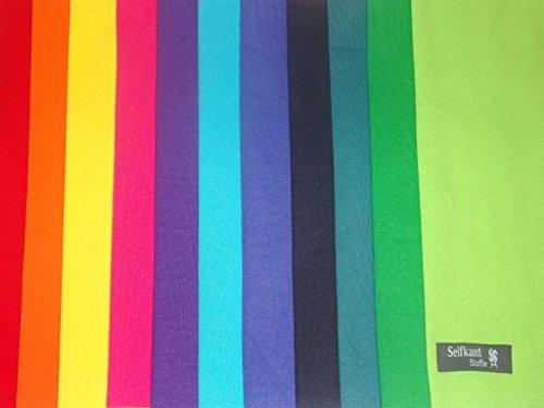 bundchenstoff-starterset-mix-paket-regenbogen-paket-11-farben-paket-nr-1-25cm