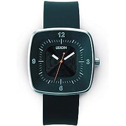 Quartet Watch