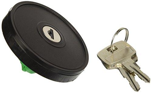 Preisvergleich Produktbild Neue FAAB bz360Tankdeckel Diebstahlsicherung